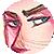 :iconshockedox: