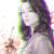 :iconshockingtechnicolor: