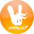 :iconshockrabbit: