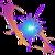 :iconshockwave64: