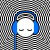 :iconshockwavext7: