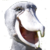 :iconshoebilldotcom: