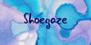 :iconshoegaze-lovers: