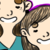 :iconshoelace-adopts: