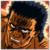 :iconshogunategoshiro: