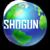 :iconshoguntx: