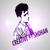 :iconshohan1706: