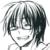 :iconshoichiimayoshi: