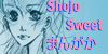 :iconshojo-sweet-mangaka: