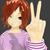:iconshokki171915: