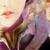 :iconshoko-chaan:
