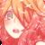 :iconshoko01: