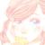 :iconshokochii: