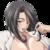 :iconshokosugimoto: