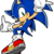 :iconsholverthehedgehog: