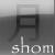:iconshom:
