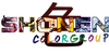 :iconshonen-colorgroup: