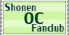 :iconshonen-oc-fanclub: