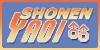 :iconshonen-yaoi: