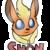 :iconshonfluff: