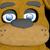 :iconshoodowfrooby123: