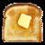 :iconshooose:
