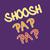 :iconshooshpappap: