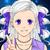:iconshooting-star2000: