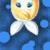 :iconshootingstarblue: