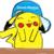 :iconshootme999: