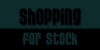 :iconshopping-for-stock: