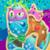 :iconshops-in-wonderland: