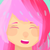 :iconshorimatsudai: