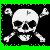 :iconshort-jack-brass: