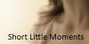 :iconshort-little-moments: