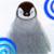 :iconshort-psyco-penguin: