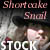 :iconshortcakesnail-stock:
