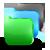 :iconshortdesign: