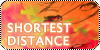 :iconshortestdistance: