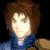 :iconshortfusethelonewolf: