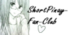 :iconshortpinay-fan-club: