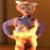 :iconshortsonfire79:
