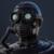 :iconshotgunblast848:
