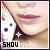 :iconshou-yuu: