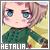 :iconshou4i: