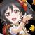 :iconshou981: