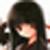 :iconshoufuu: