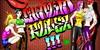 :iconshoujo-rulez: