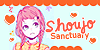 :iconshoujo-sanctuary: