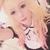 :iconshoujomanga-hime: